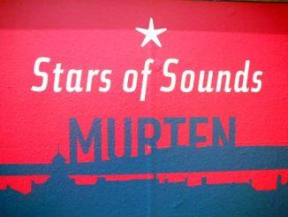 Stars of Sounds Murten
